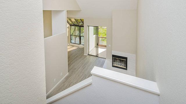 227 Shorebird Circle Living Room