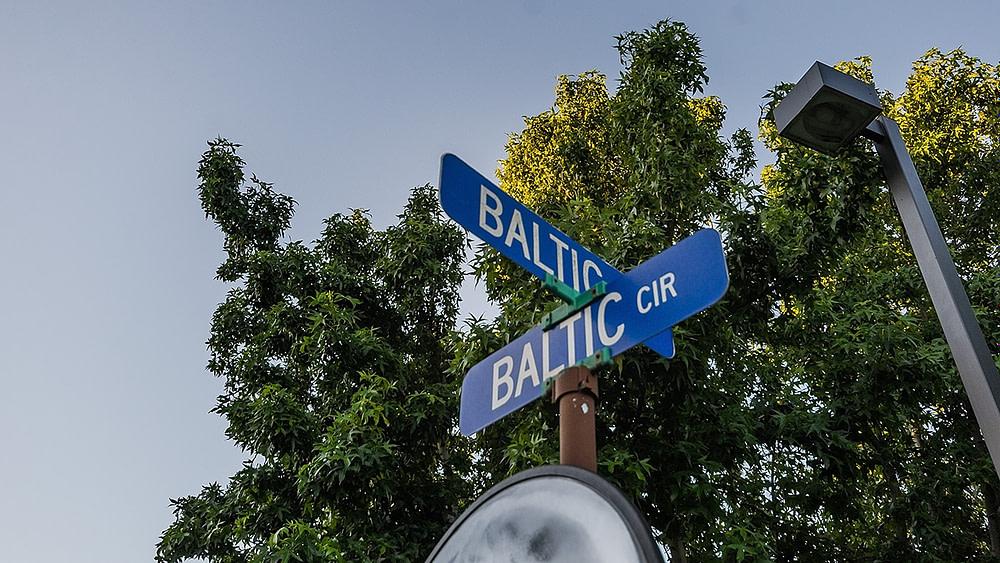 501-baltic-509-04
